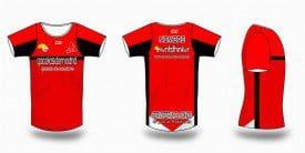 0004.-camisetagacelasmangalarga.jpg