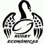 CV Económicas UCM