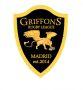 Griffons RL