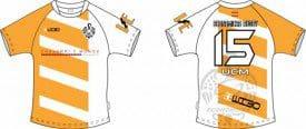 0001.camisetarugbyeconomicas.jpg