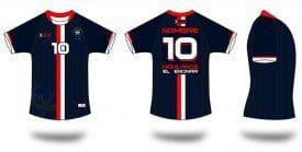 0015.camisetafutbolazulmarinohighlandselencinar.jpg