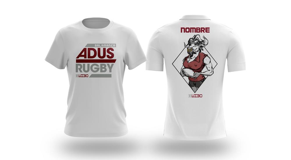 ADU_cubre_promo_bufala