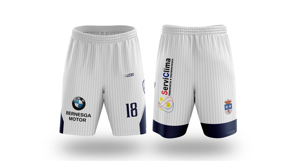 SAN-ANDRE-Pantalon-blanco