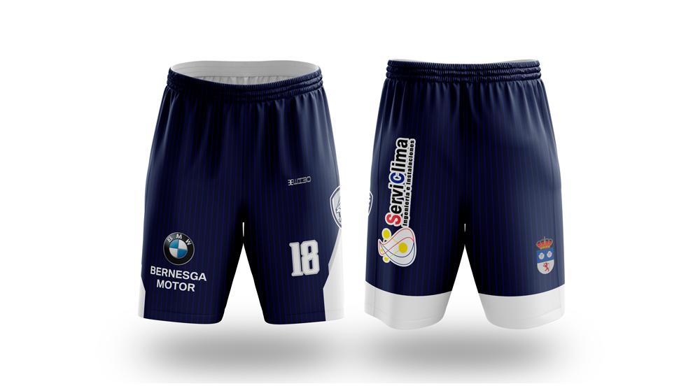 SAN-ANDRE-Pantalon