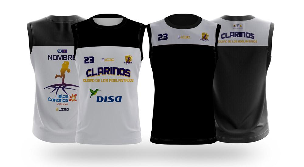 CLARINOS-Camiseta-reversible