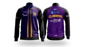 Chandal CDB CLARINOS