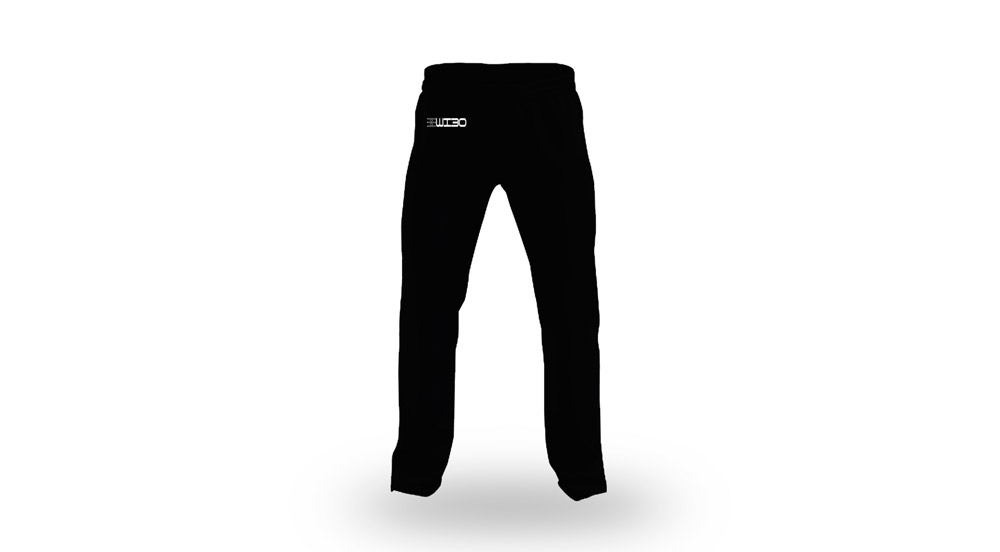 CLARINOS-Pantalon-chandal