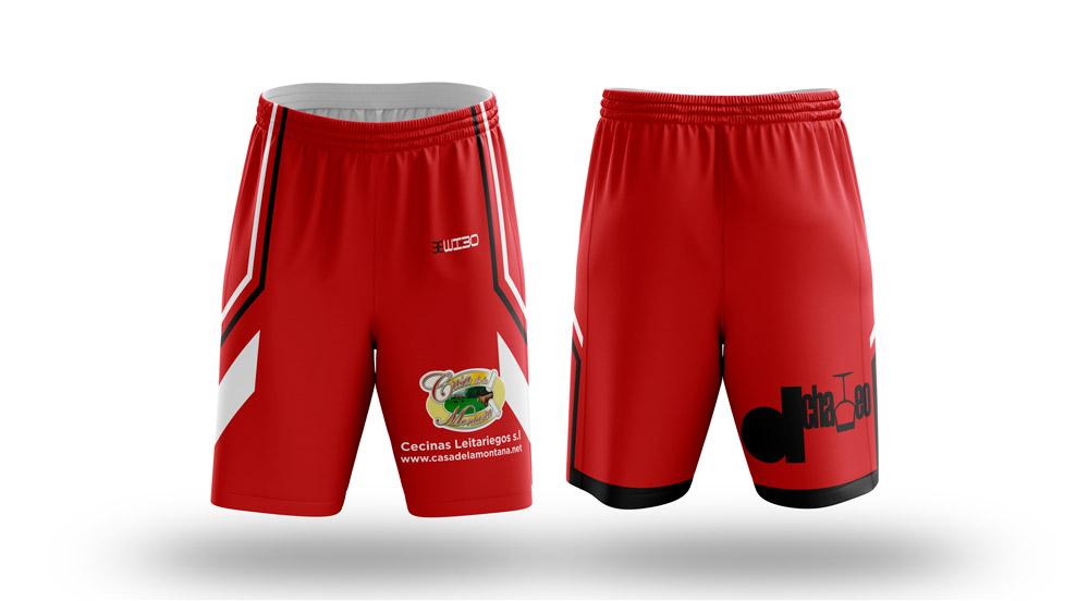 FUNDACION-LEON-Pantalon