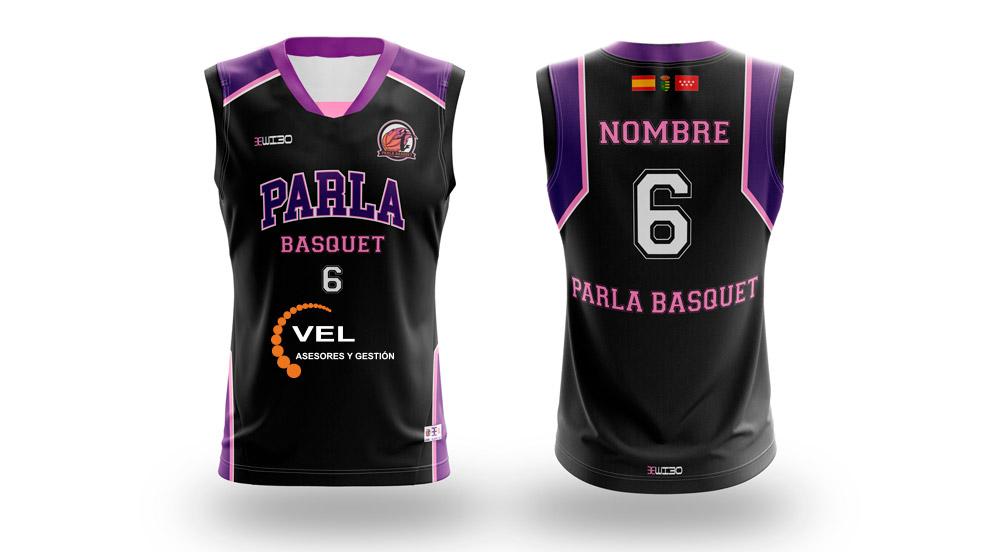 PARLA_equipacion-negra-VEL