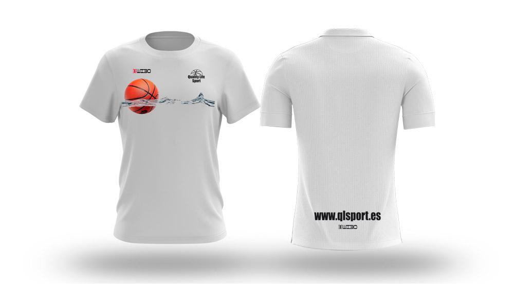 QUALITY-Camiseta-2