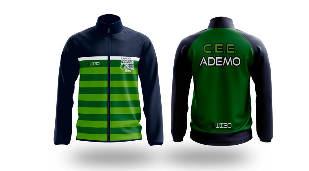 C.E.E-ADEMO-CCM