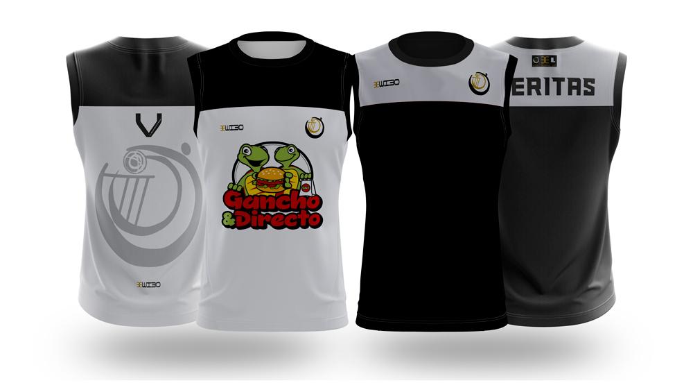 VERITAS-Camiseta-crev