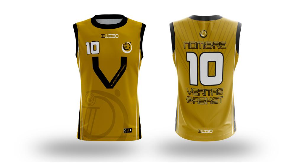 VERITAS-Camiseta-dorada-copia