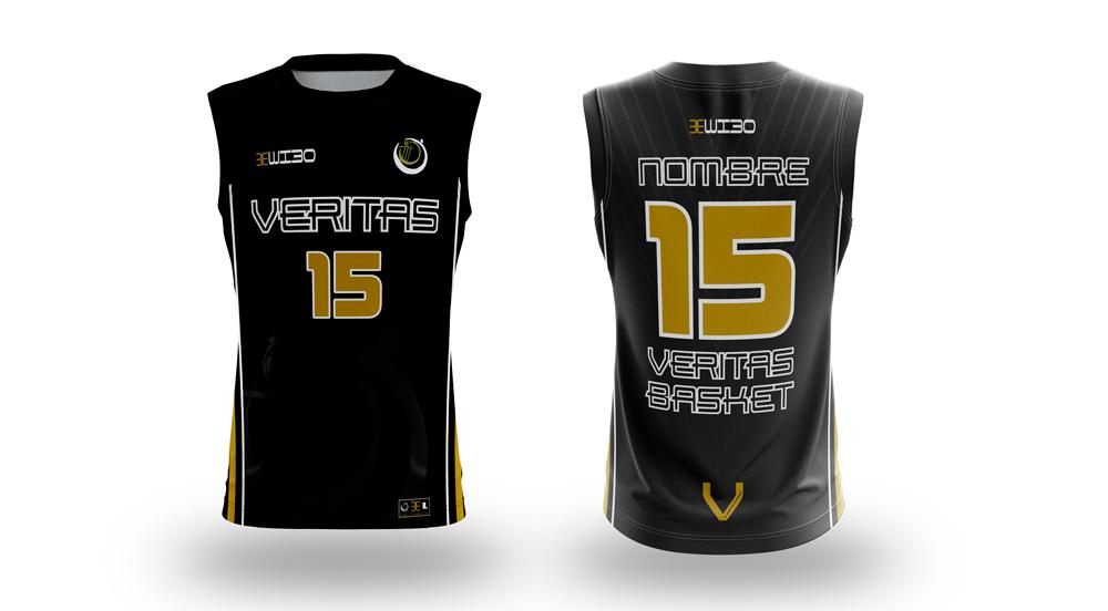 VERITAS-Camiseta-negra