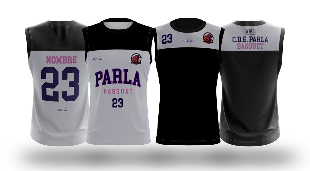 PARLA_camiseta-reversible