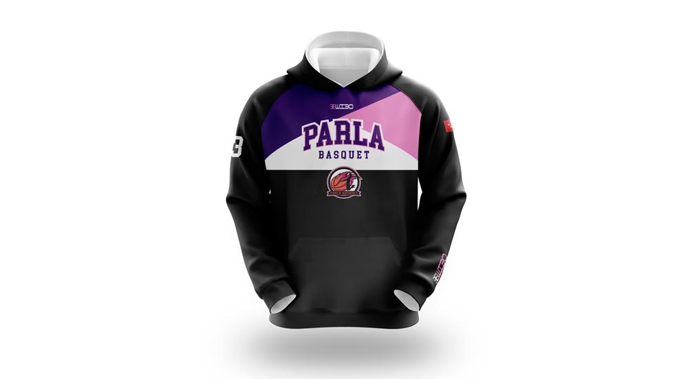 PARLA_sudadera-1