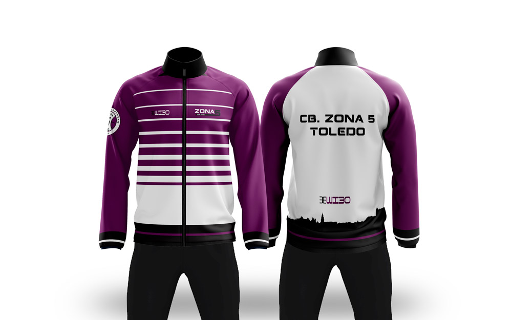 Zona5-chandal-completo