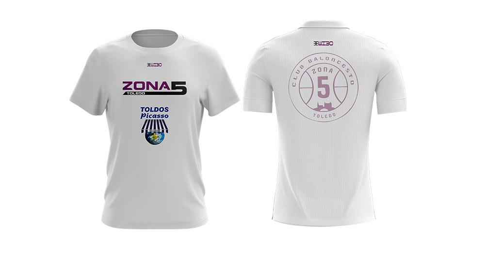 Zona5-expres-toldo