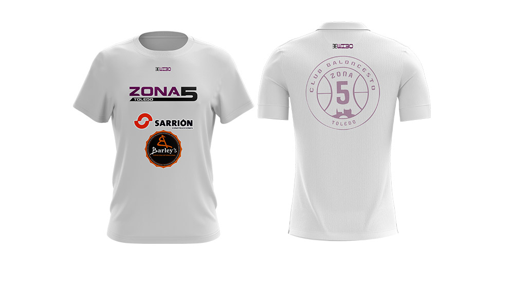 Zona5-expres
