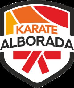 Escudo_KARATE