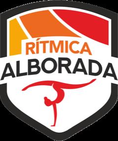 Escudo_RITMICA