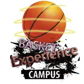 BASKET EXPERIENCE