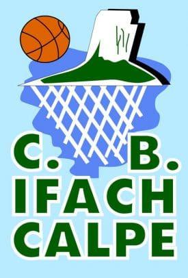 CB IFACH CALPE