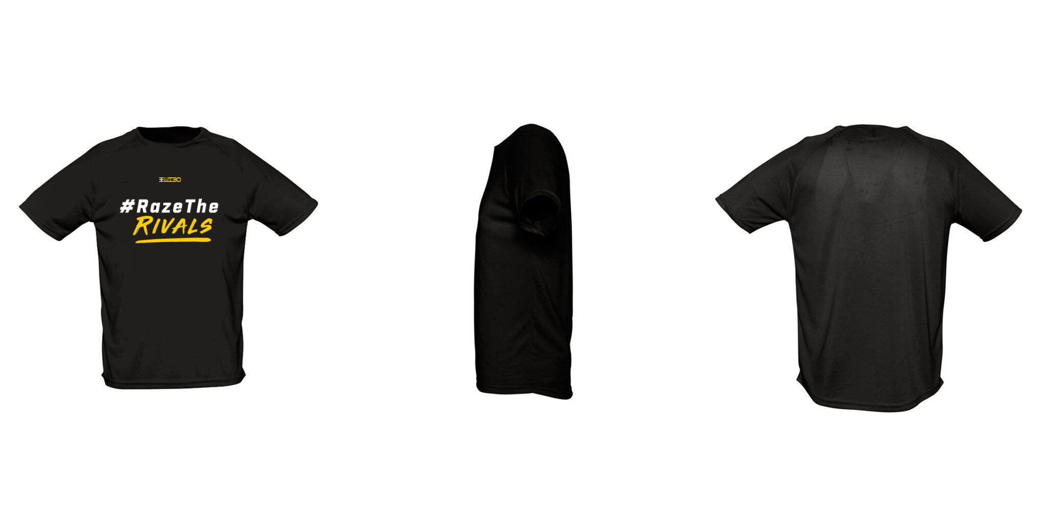 Cyclon-Camiseta-manga-corta-19-Negro
